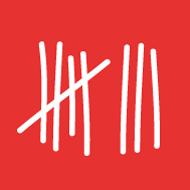 8|KSWD Logo