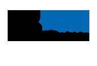 Logo fdz.DZHW