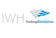 Logo FDZ-IWH