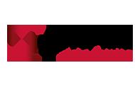 Logo FDZ Qualiservice