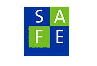 Logo SAFE FDZ