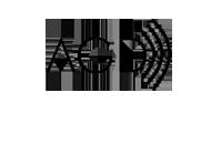 Logo Archiv für Gesprochenes Deutsch am Institut für Deutsche Sprache