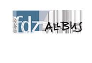 Logo FDZ ALLBUS