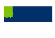 Logo FDZ im Bundesinstitut für Berufsbildung