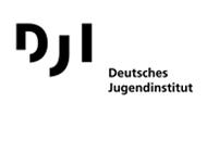 Logo Deutsches Jugendinstitut