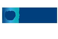 Logo FDZ der Bundesagentur für Arbeit im Institut für Arbeitsmarkt- und Berufsforschung