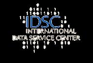 Logo Internationales Datenservicezentrum des Forschungsinstituts zur Zukunft der Arbeit