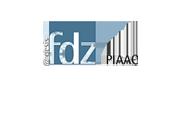 Logo FDZ PIAAC