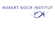 Logo Robert Koch Institut