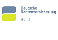 Logo German Pension Insurance (FDZ-RV)