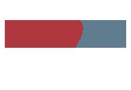Logo Socio-Economic Panel Study
