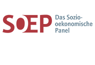 Logo Sozio-oekonomisches Panel