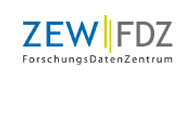 Logo ZEW Research Data Centre