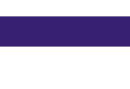 Logo FDZ PsychData