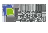Logo IÖR-Monitor