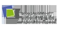 Logo IOER Monitor