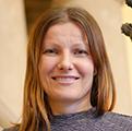 Claudia Kreutz