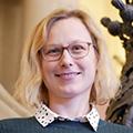 Susanne Zindler