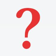 Wahl 2020 - FAQ