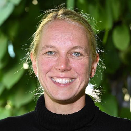 Prof. Dr. Anja Göritz