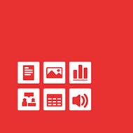 AG Föderierte Archivierungsstruktur in den Forschungsdatenzentren