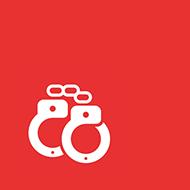 AG Weiterentwicklung der Kriminal- und Rechtspflegestatistik
