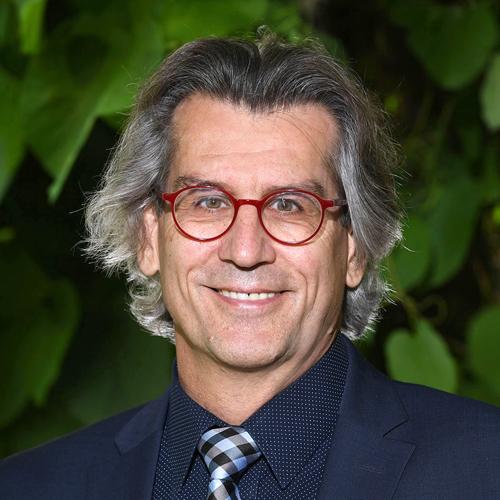 Hans-Josef Fischer