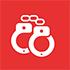 AG Kriminal- und Strafrechtspflegestatistik