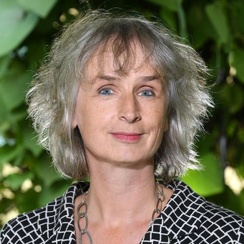Prof. Dr. Cordula Artelt