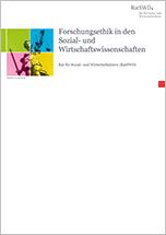 Lehrfolien Forschungsethik