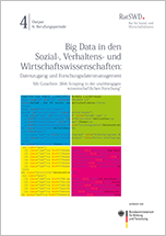 Cover Output  Big Data