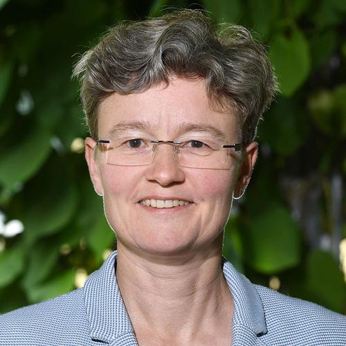 Prof. Regina T. Riphahn, Ph.D.