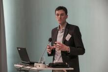 Dr. Wolfhard Kaus