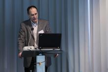 Prof. Dr. Benno Stein