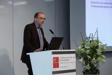 Dr. Eckard Kämper
