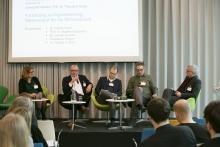 8. KSWD Session Digitalisierung
