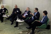 8. KSWD Session Evidenzbasierung