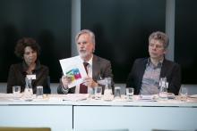 8. KSWD Session Kriminalstatistik