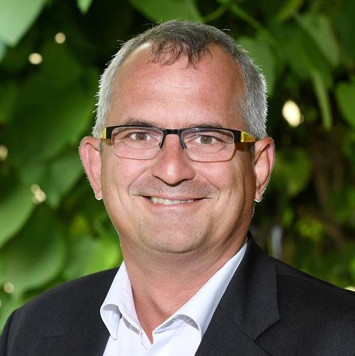 Prof. Dr. Thomas K. Bauer